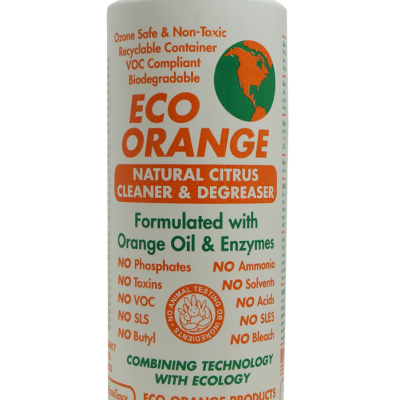 Eco Friendly Cleaner, Environmentally friendly cleaner, Cleaning Product earth safe, Pet Friendly Cleaner, Child Safe Cleaner